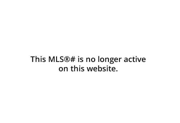 418 - 3865 Lake Shore Blvd W,  W4295031, Toronto,  for sale, , Maria Britto, RE/MAX Realty Specialists Inc., Brokerage*