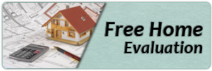 Free Home Evaluation, Maria Britto REALTOR